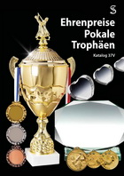 Katalog 37V-Titelblatt_shop