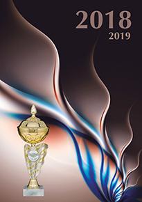 Katalog_2018_19-1