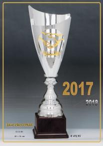 katalog-fairplay-2017-hq