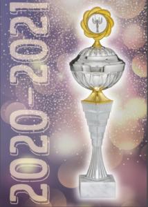 Pokale und Figuren für Ihre Veranstaltung • Greiner & Greiner Pokale Augsburg