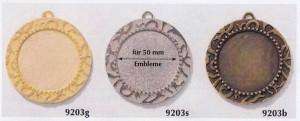 9203 Med