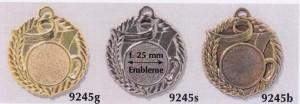 9245 Med