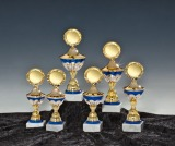 54000-Pokale